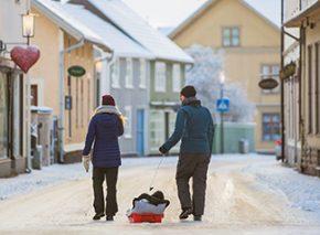 hjo_vinter_liten