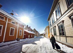 nora_vinter_liten_start
