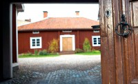 Sandberghof