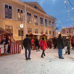 nyhet_julmarknader